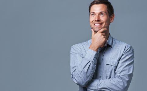 睾丸炎有什么危害 睾丸炎有什么预防方法 睾丸炎怎么预防