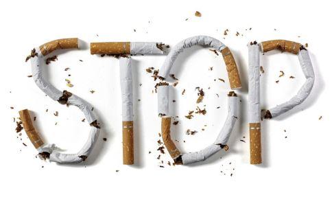如何养肺 养肺吃什么 怎么戒烟好