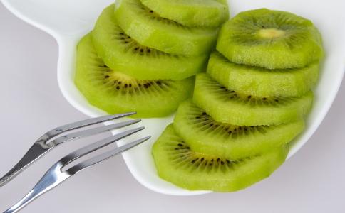 一天中什么时候吃水果减肥最快 快速减肥的方法有哪些 水果怎么吃可以减肥