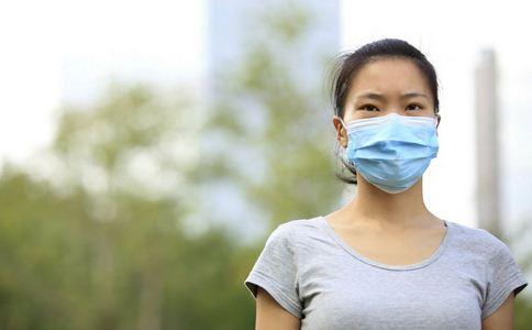 西班牙流感肆虐 如何预防流感 预防流感的方法