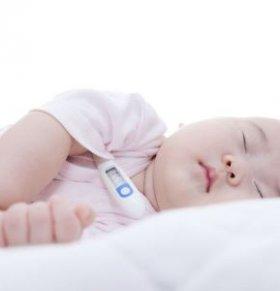 宝宝手足口病脸上会长疹子吗 手足口病的症状 中医怎么治疗手足口病