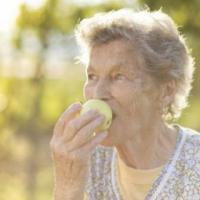 老人退休后做这7件事能打发时间