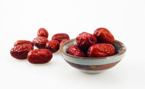 红枣银耳汤的禁忌 经期女性千万不能食用