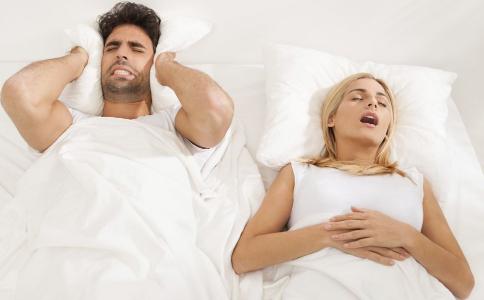一直失眠怎么办 失眠如何缓解 失眠有哪些症状表现