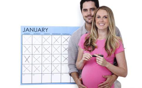 女人排卵期怎么计算 女人排卵期的计算方法有哪些 女人排卵期该怎么算