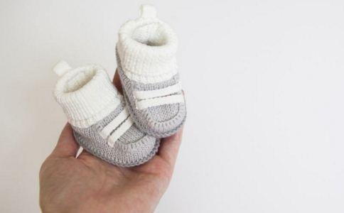 如何选择婴儿用品 怎么选择婴儿用品 婴儿用品怎么选