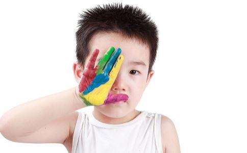 儿童做什么体检好 体检项目有哪些 儿童体检有哪些