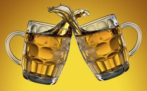 喝啤酒会伤害精子吗 如何保护精子 保护精子有什么方法