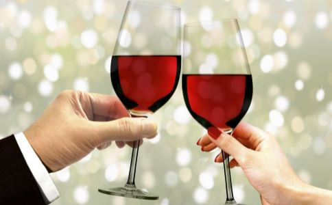 喝酒脸红是什么原因 喝酒脸红好吗 喝酒脸红怎么办