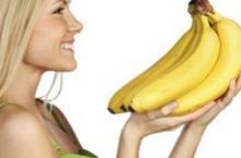 哺乳期吃水果有讲究 寒性水果要远离