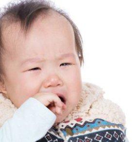 儿童过敏性咳嗽怎么办 儿童过敏性咳嗽的原因 过敏性咳嗽怎么护理