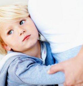 小儿过敏性咳嗽怎么办 如何预防小儿过敏性咳嗽 小儿过敏性咳嗽的原因