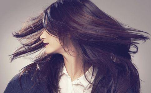 洗头发掉头发怎么办 用这招轻松解决