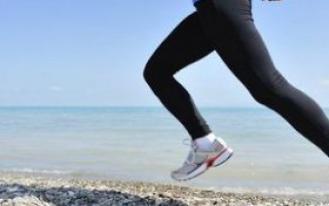 186斤跑到147斤 这么跑最能减肥