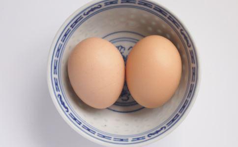 子宫内膜增生如何食疗 推荐3款食谱