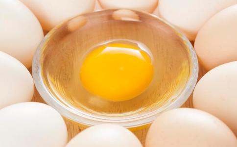 胆汁反流性胃炎不能吃什么 胆汁反流性胃炎有哪些症状 胆汁反流性胃炎饮食注意什么