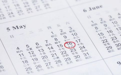 女人一个月排卵几天 女人排卵期的表现有哪些 女人排卵期的注意事项有哪些