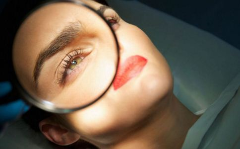 哪些人不适合做双眼皮手术 双眼皮手术失败如何修复 哪些情况需要做双眼皮修复