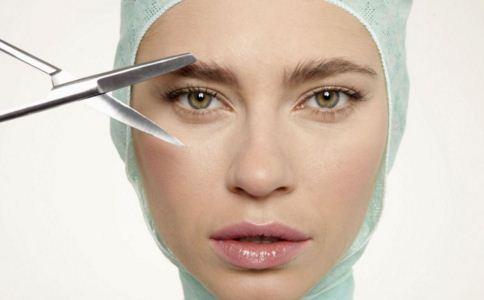 什么是微创开眼角术 微创开眼角术效果如何 微创开眼角术有哪些适应症