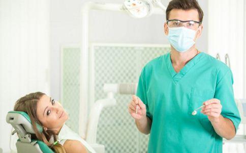 牙齿美白方法有哪些 哪些方法能美白牙齿 美白牙齿的食物是什么