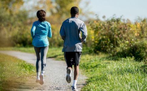 长跑有什么好处 长跑的好处有哪些 长跑的要领有哪些