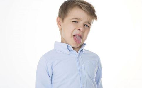 隐睾有什么危害 隐睾的危害是什么 导致隐睾的原因有哪些