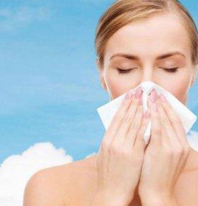 孕妇咳嗽吃什么好的快 孕妇咳嗽吃什么好 孕妇咳嗽怎么办