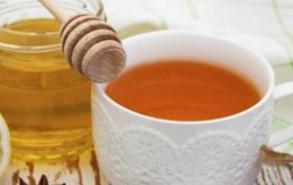 哺乳期能喝蜂蜜水吗 多喝对宝宝有影响