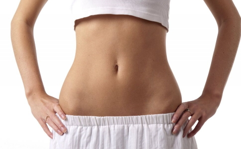肚腩吃什么减的快 快速瘦腹的方法有哪些 哪些方法可以快速排毒