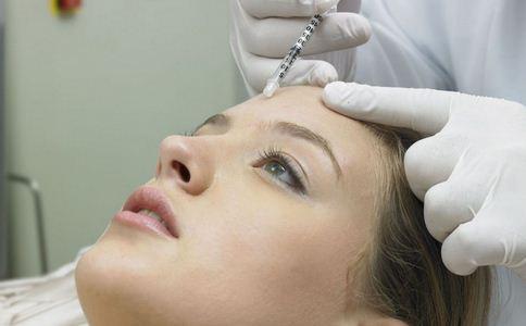 姑娘因纹眉患上丙肝 如何传播丙肝 丙肝的预防方法