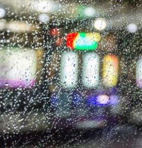 谷雨节气如何养生 谷雨节气吃什么好 谷雨养生方法