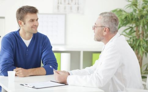 如何诊断梅毒 梅毒做哪些检查 梅毒的诊断标准
