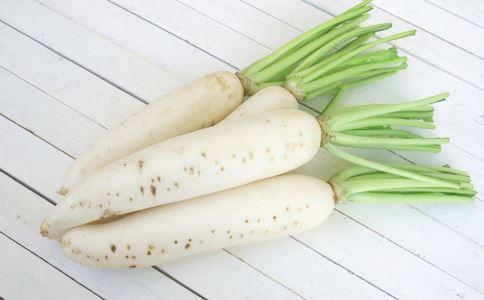 哪些蔬菜有利于春季排毒 春季排毒吃什么好 春季为什么要排毒