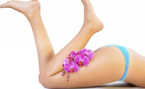 外阴瘙痒白带多怎么治疗 需对症治疗