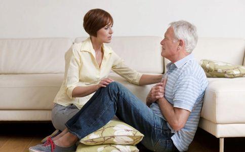 中老年群体易患冠心病的原因有哪些 冠心病患者该怎么饮食 冠心病患者该怎么调理