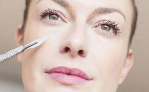 鼻唇沟怎么去除 鼻唇沟是怎么形成的 鼻唇沟的去除方法是什么