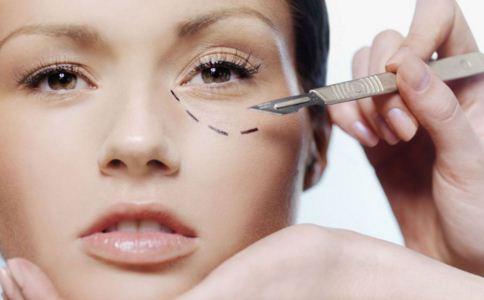 眼袋抽脂术效果如何 眼袋抽脂前注意什么 眼袋抽脂后注意什么