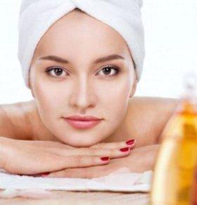 皮肤过敏会带来哪些危害?预防这样做