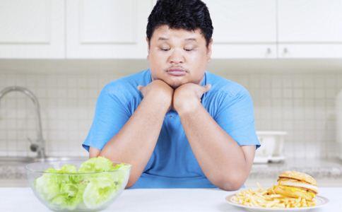 什么是轻断食 轻断食是节食吗 轻断食有什么好处