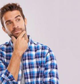 前列腺炎有什么危害 前列腺炎的危害是什么 前列腺炎怎么预防