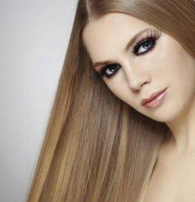 女人为什么脱发 脱发是什么原因 脱发怎么办