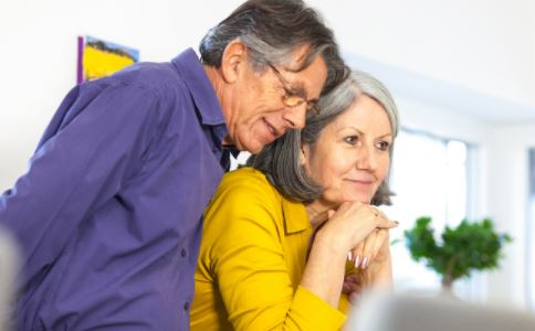 治疗高血脂有什么方法 如何治疗高血脂 治疗高血脂吃什么