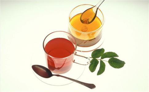 喝酸梅汤减肥吗 喝酸梅汤的功效 减肥喝什么好