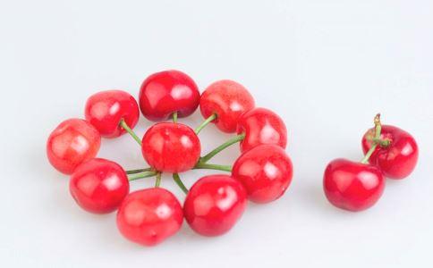 哪些水果能美白 女性美白吃什么食物好 有哪些美白小窍门