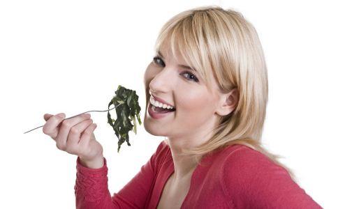 吃素减肥有效吗 吃素减肥的影响 吃素减肥有什么危害