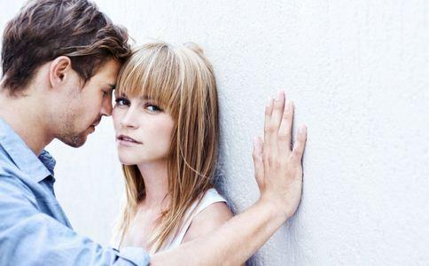 情侣如何相处感情更稳定 做这些就对了