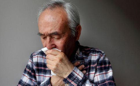老年人心绞痛症状有哪些 怎么预防心绞痛 心绞痛该怎么预防
