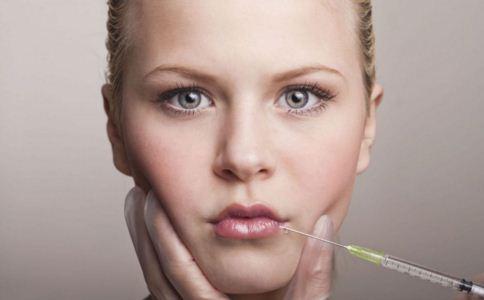 唇珠形成术有哪些方法 唇珠形成术的过程是什么 唇珠形成术要注意什么