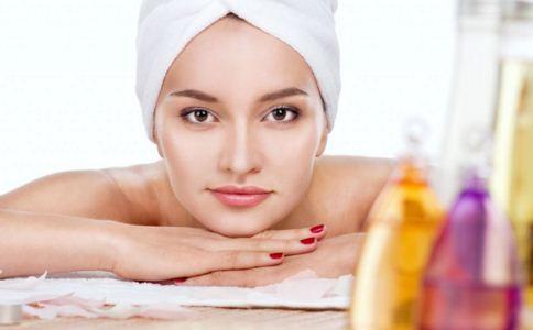 春天换季如何护肤 换季皮肤过敏怎么办 春季如何护肤
