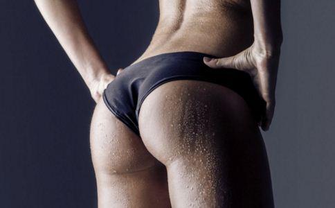 臀部吸脂安全吗 臀部吸脂有什么优势 臀部吸脂安不安全